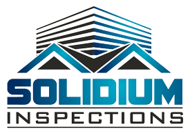 Solidium Inspections Logo