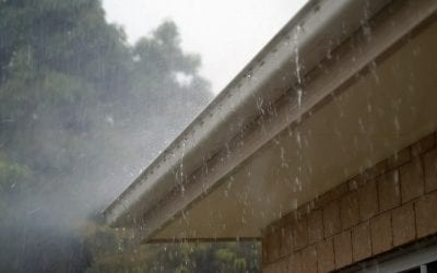 5 Tips to Reduce Humidity in the Home