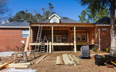 3 Reasons to Order a Home Inspection Before Remodeling