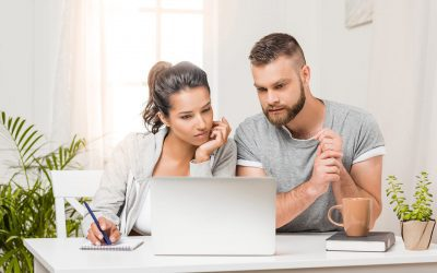 5 Tips for Your Online Home Search